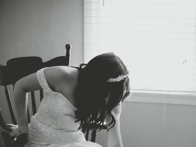 Sean and Kristen's Wedding in Beloit, Wisconsin 32