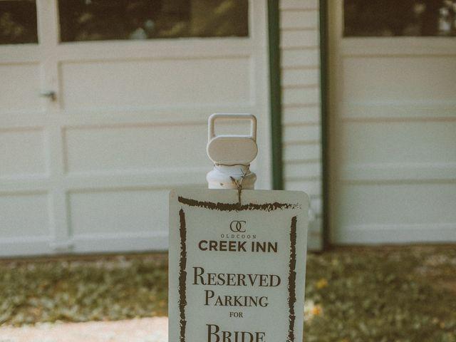 Sean and Kristen's Wedding in Beloit, Wisconsin 33