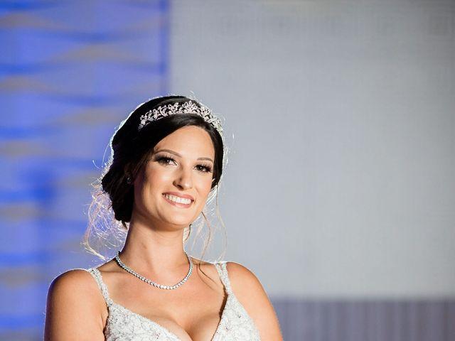 Jessie and Alyssa's Wedding in Fort Lauderdale, Florida 1