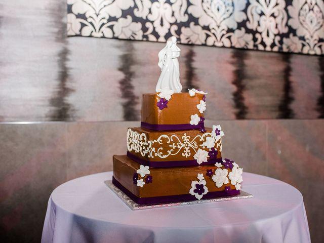 Jessie and Alyssa's Wedding in Fort Lauderdale, Florida 33