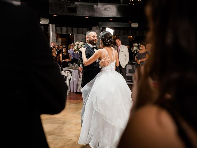 Jessie and Alyssa's Wedding in Fort Lauderdale, Florida 36