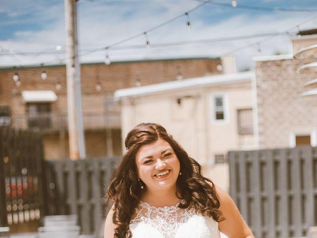 Trent and Emma's Wedding in Burlington, Wisconsin 15