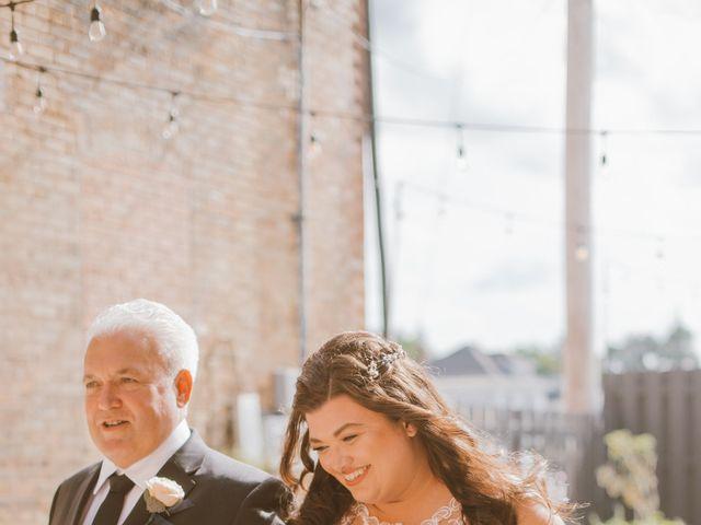 Trent and Emma's Wedding in Burlington, Wisconsin 18