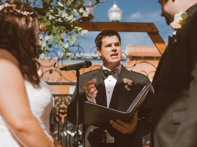 Trent and Emma's Wedding in Burlington, Wisconsin 19