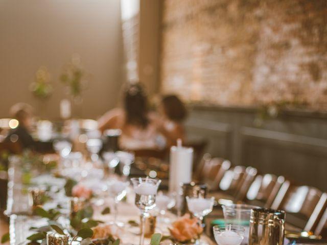 Trent and Emma's Wedding in Burlington, Wisconsin 25
