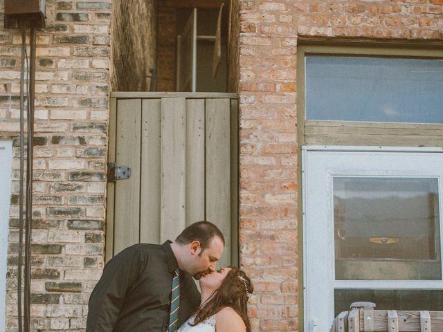 Trent and Emma's Wedding in Burlington, Wisconsin 29
