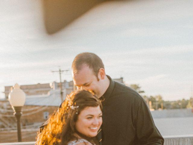 Trent and Emma's Wedding in Burlington, Wisconsin 30