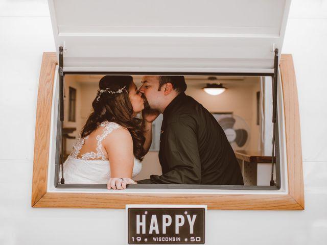 Trent and Emma's Wedding in Burlington, Wisconsin 31