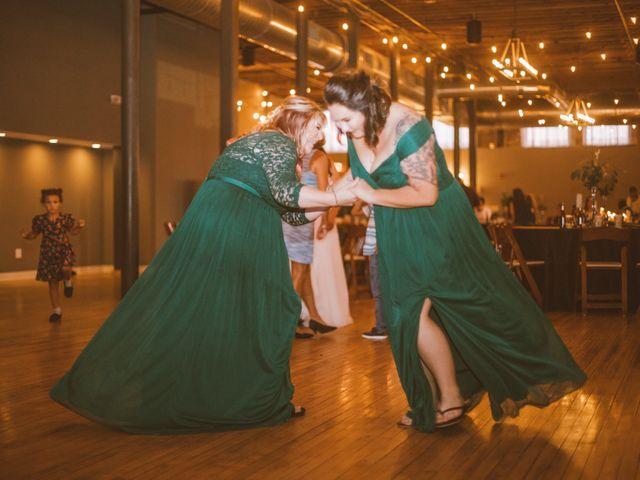 Trent and Emma's Wedding in Burlington, Wisconsin 32