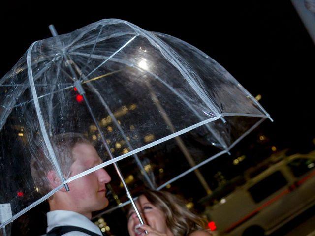 Bobby and Karlie's Wedding in Seattle, Washington 44