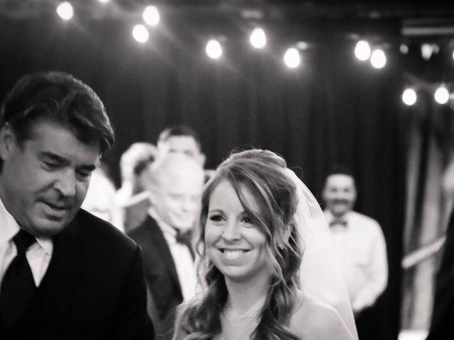 Bobby and Karlie's Wedding in Seattle, Washington 72