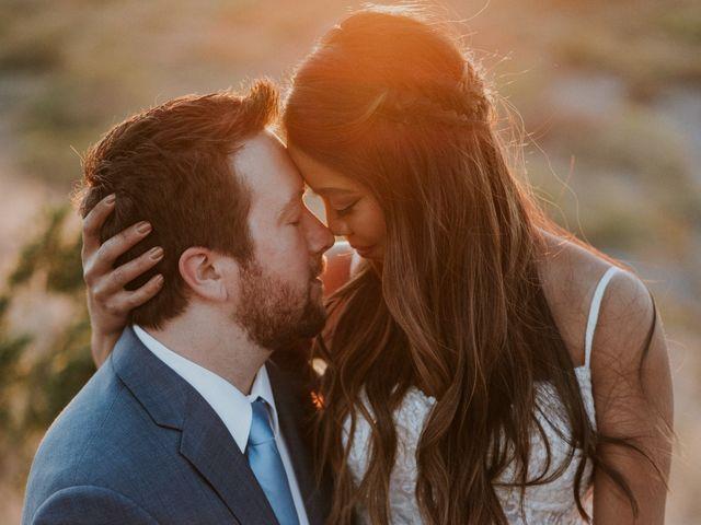 Justin and Samantha's Wedding in Austin, Texas 4