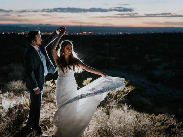 Justin and Samantha's Wedding in Austin, Texas 5