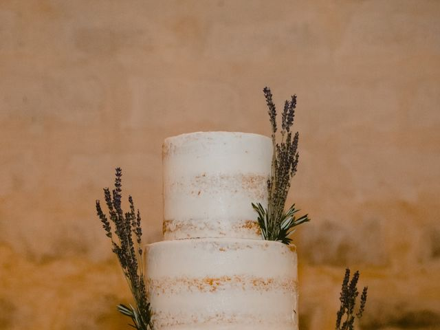 Ruben and Shawn's Wedding in Helotes, Texas 19