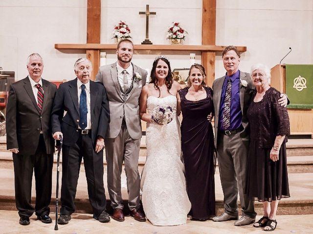 Chris and Chelsey's Wedding in Jensen Beach, Florida 2