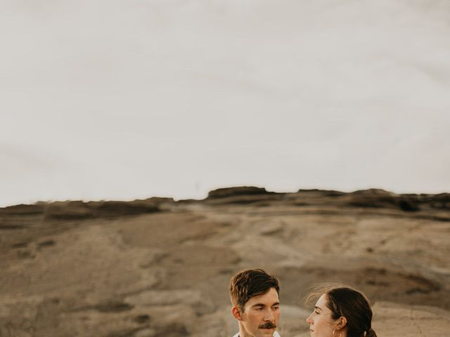 Zach and Mariah's Wedding in Honolulu, Hawaii 24