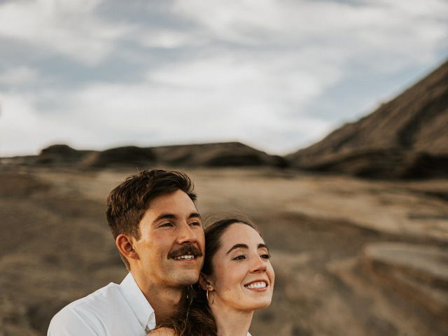 Zach and Mariah's Wedding in Honolulu, Hawaii 27