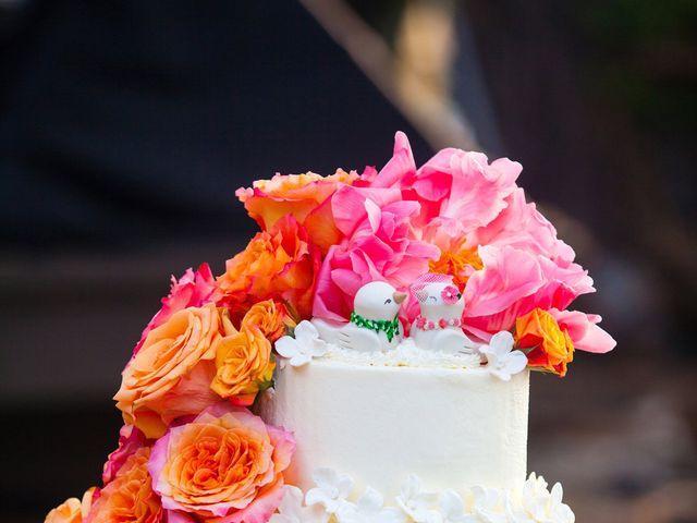 Lauren and Jarratt's Wedding in Waikoloa, Hawaii 2