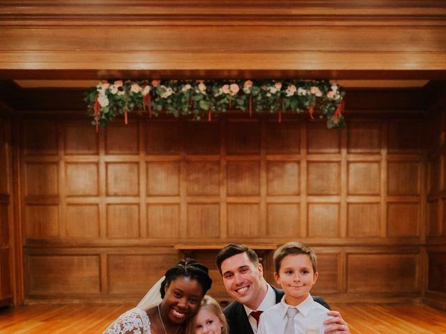 Matthew and Grace's Wedding in Long Beach, California 120