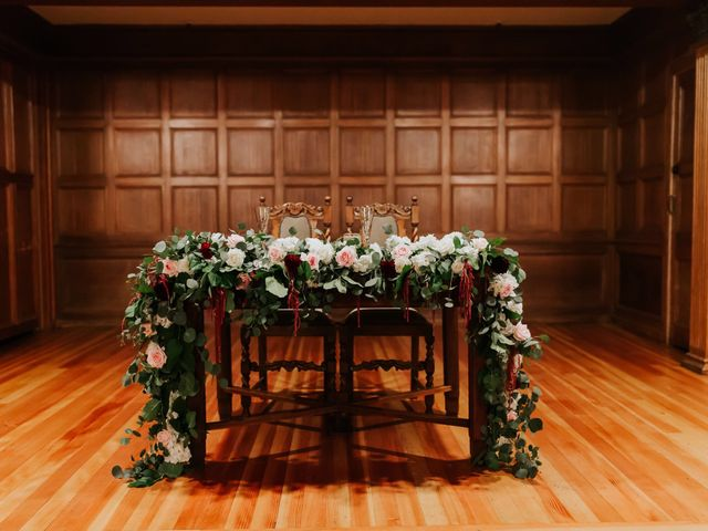 Matthew and Grace's Wedding in Long Beach, California 149