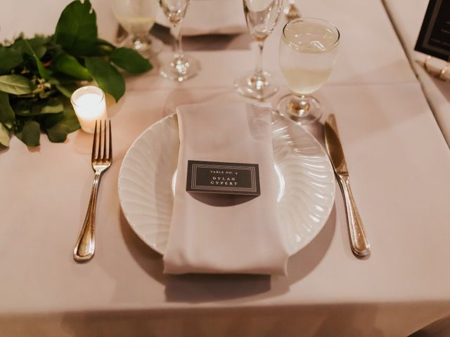 Matthew and Grace's Wedding in Long Beach, California 150