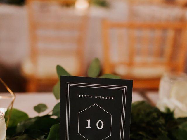 Matthew and Grace's Wedding in Long Beach, California 154