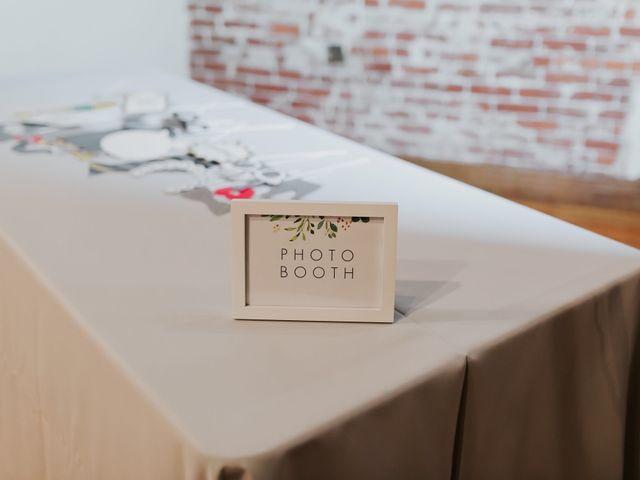 Matthew and Grace's Wedding in Long Beach, California 157