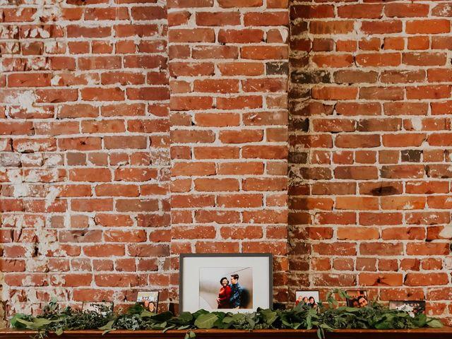 Matthew and Grace's Wedding in Long Beach, California 158