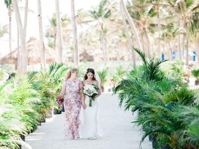Luke Pfleiderer and Kelsey Pfleiderer's Wedding in Islamorada, Florida 6