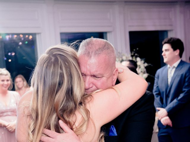 Tom and Lauren's Wedding in Spring Lake, New Jersey 28