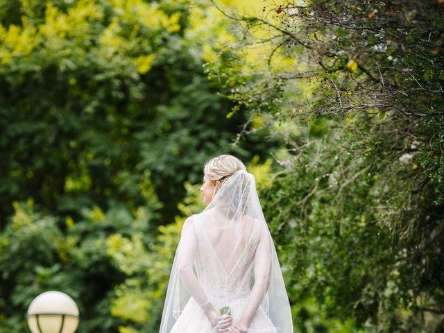 James and Kelsey's Wedding in Bethlehem, Pennsylvania 46