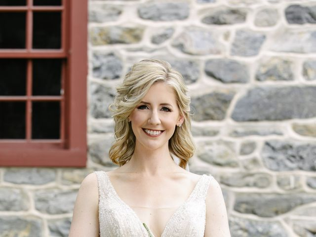 James and Kelsey's Wedding in Bethlehem, Pennsylvania 72