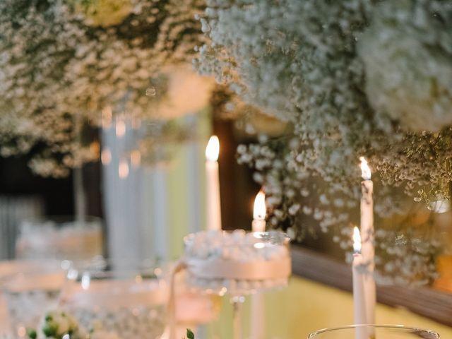 Chiara and Luca's Wedding in Rimini, Italy 59