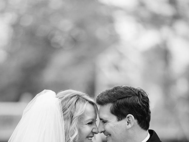 Billy and Cassandra's Wedding in Point Pleasant Beach, New Jersey 35