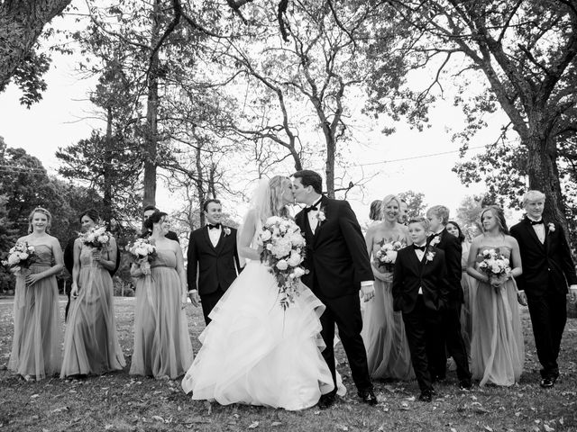 Billy and Cassandra's Wedding in Point Pleasant Beach, New Jersey 51