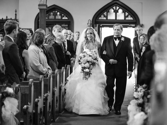 Billy and Cassandra's Wedding in Point Pleasant Beach, New Jersey 59