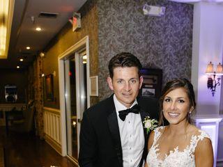 The wedding of Ashli and Greg 3