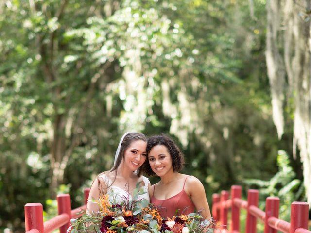 James and Taylor's Wedding in Charleston, South Carolina 22