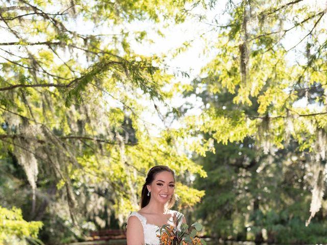 James and Taylor's Wedding in Charleston, South Carolina 25