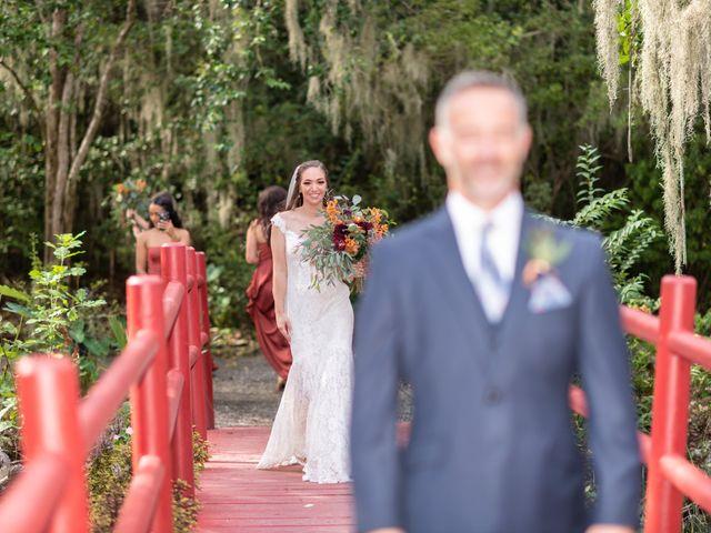 James and Taylor's Wedding in Charleston, South Carolina 26
