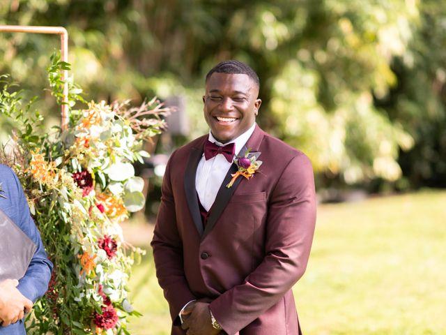 James and Taylor's Wedding in Charleston, South Carolina 31