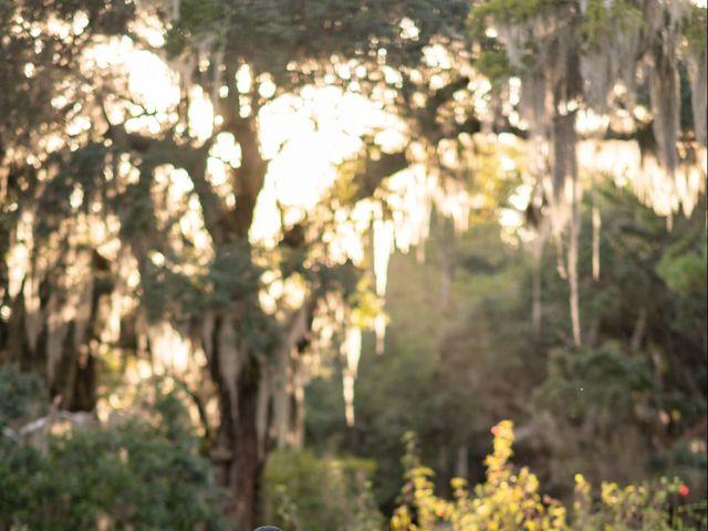 James and Taylor's Wedding in Charleston, South Carolina 71