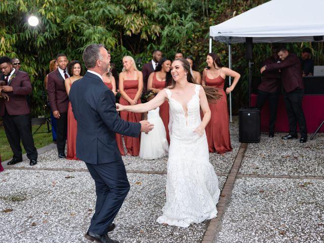 James and Taylor's Wedding in Charleston, South Carolina 85