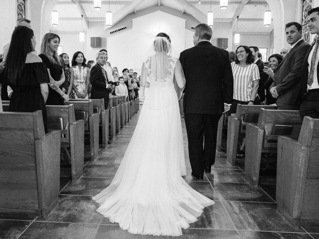 Greg and Ashli's Wedding in Manahawkin, New Jersey 53
