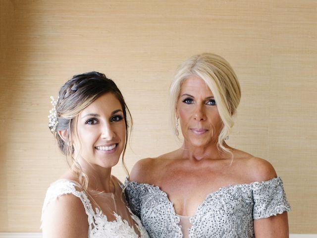 Greg and Ashli's Wedding in Manahawkin, New Jersey 71