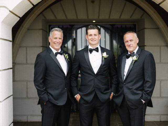 Greg and Ashli's Wedding in Manahawkin, New Jersey 85