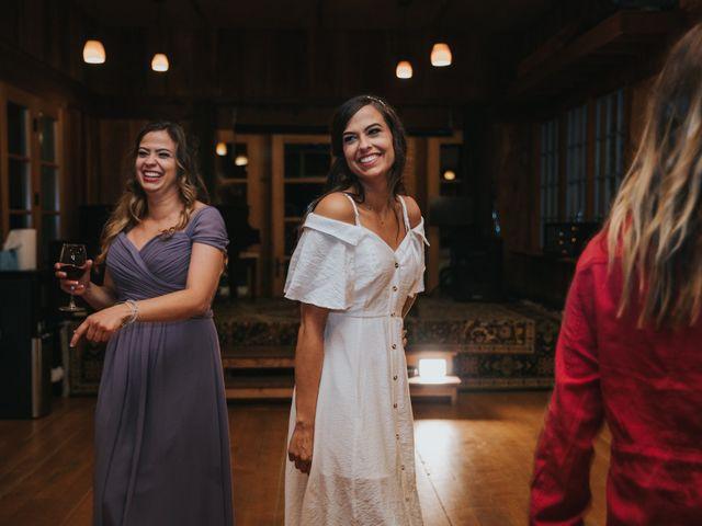 Chelsea and Adam's Wedding in Seattle, Washington 65