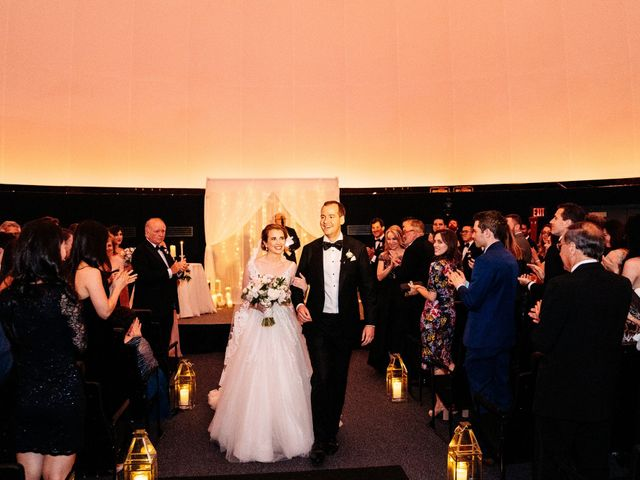 Vlad and Dinora's Wedding in Philadelphia, Pennsylvania 20