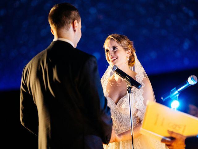 Vlad and Dinora's Wedding in Philadelphia, Pennsylvania 23