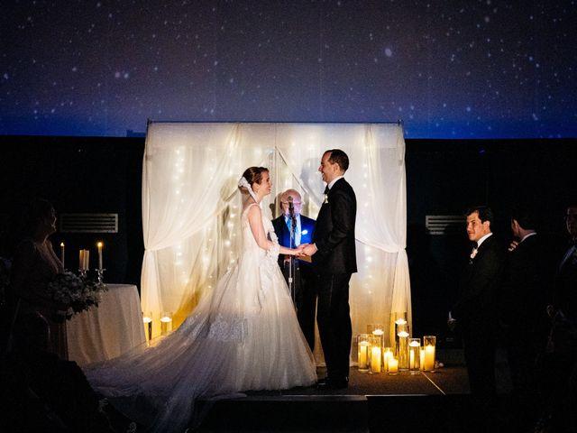 Vlad and Dinora's Wedding in Philadelphia, Pennsylvania 24